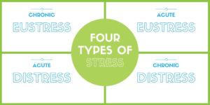 4-Quadrant Stress Grid